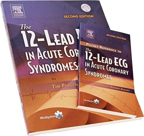 12-LeadECGinAcuteCoronarySy (58k image)
