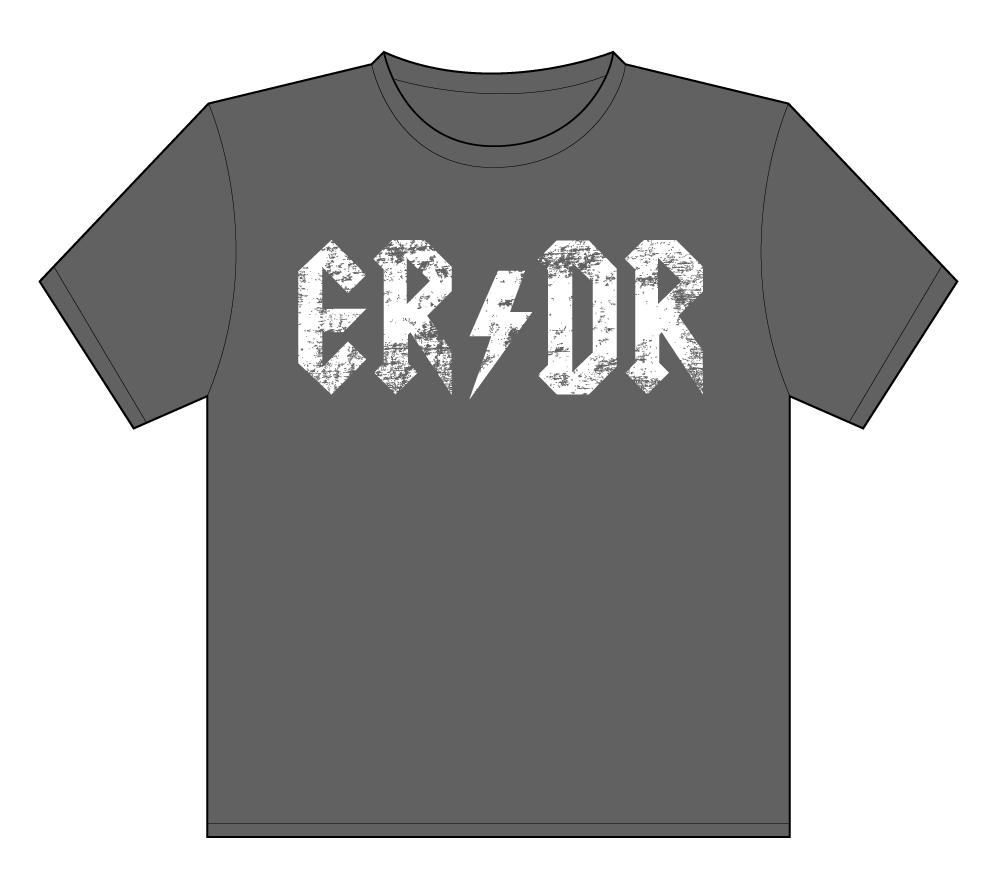 ACEP_ERDR_tShirt (55k image)