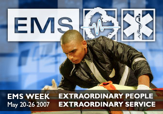 EMSWEEK2007 (32k image)