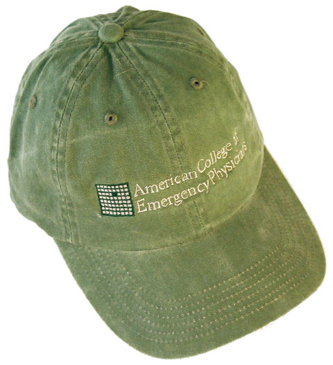 Hat_Green (50k image)