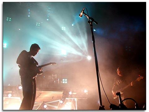 Weezer (40k image)
