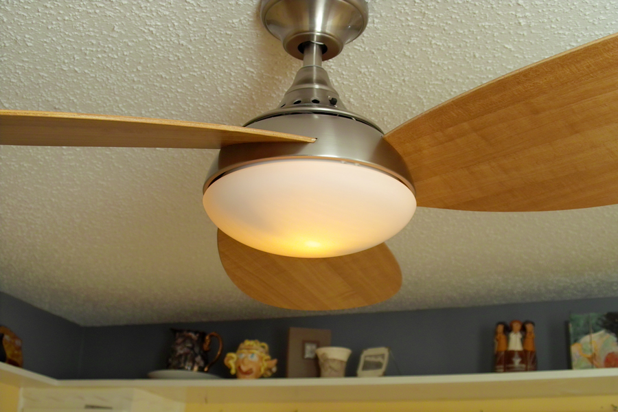 ceilingFan (342k image)