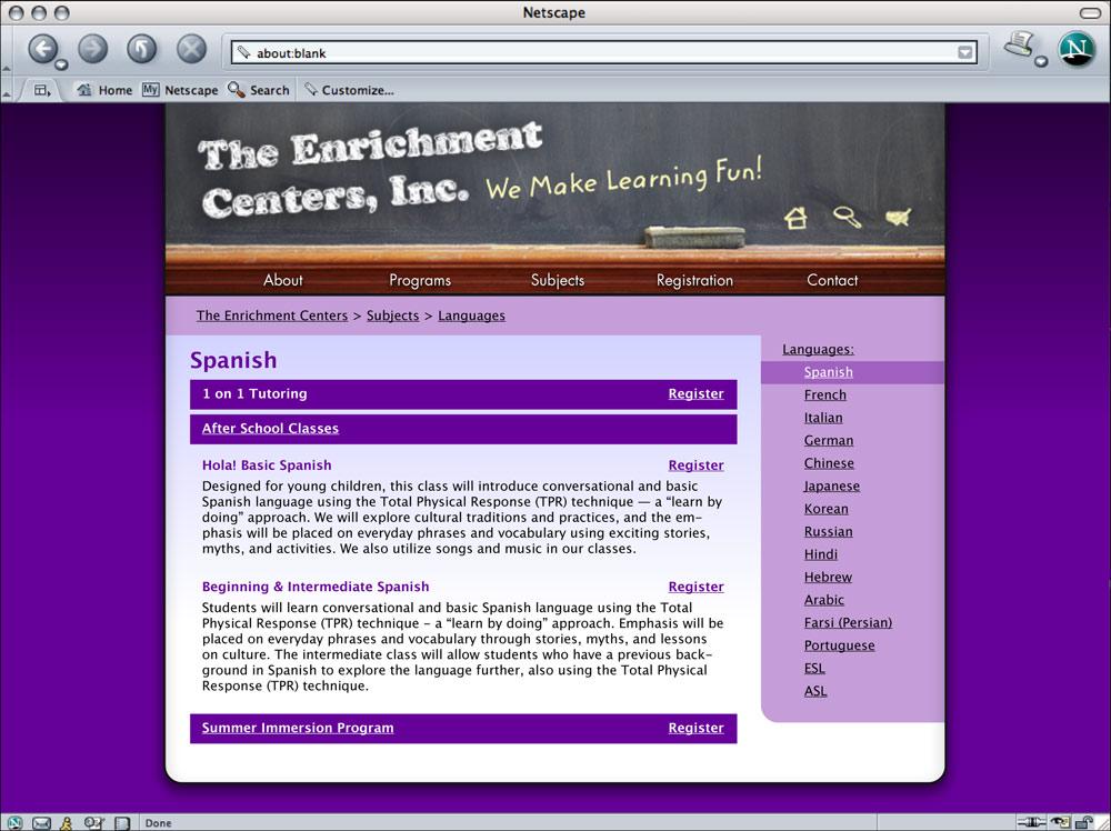 enrichmentCenters_Spanish (143k image)