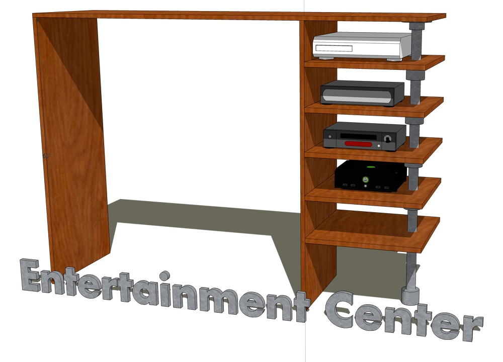 entertainmentCenter (367k image)
