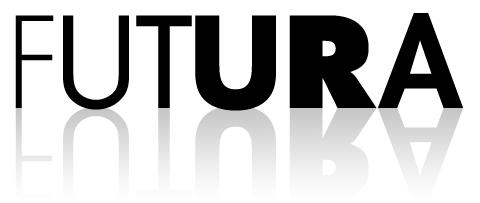 futura (11k image)