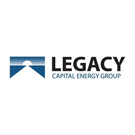 legacyLogo (8k image)