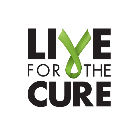 live4theCure_1 (19k image)