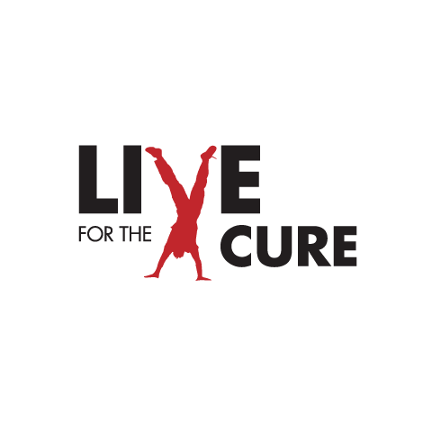 live4theCure_2 (6k image)
