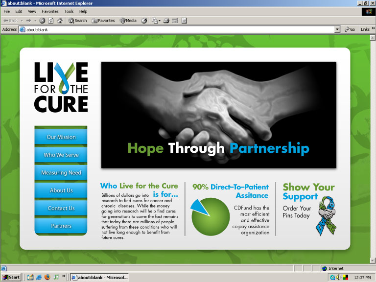 live4theCure_Template_x75 (99k image)