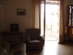 living_room (13k image)