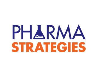 logoPond_pharmaStrat4 (14k image)