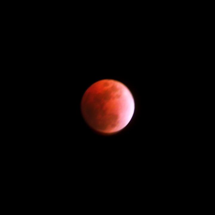 moonSquare3 (50k image)