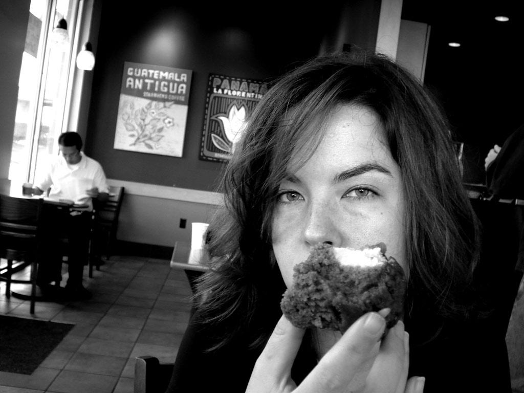 muffinSeductress (104k image)