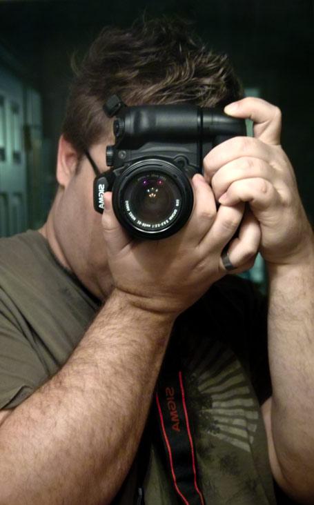 newCamera (55k image)