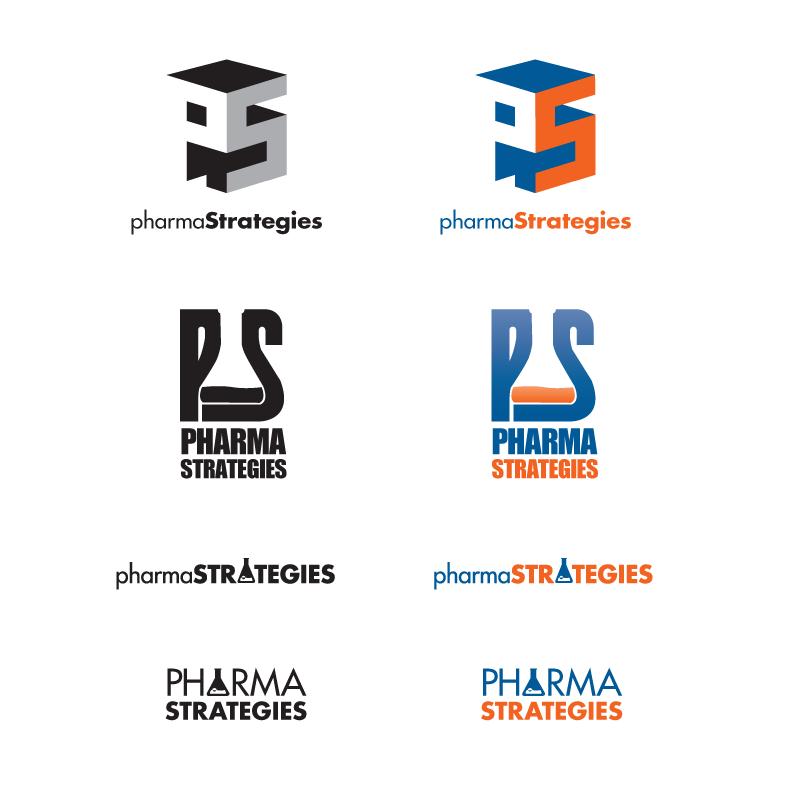 pS_logoSheet4 (37k image)
