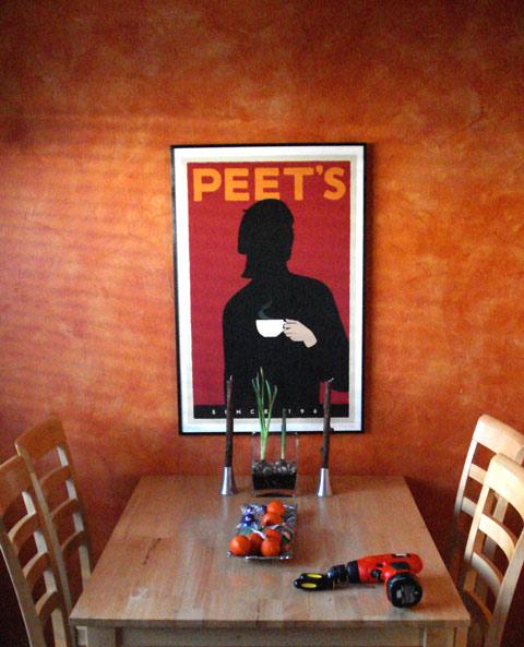 peetsPoster (76k image)