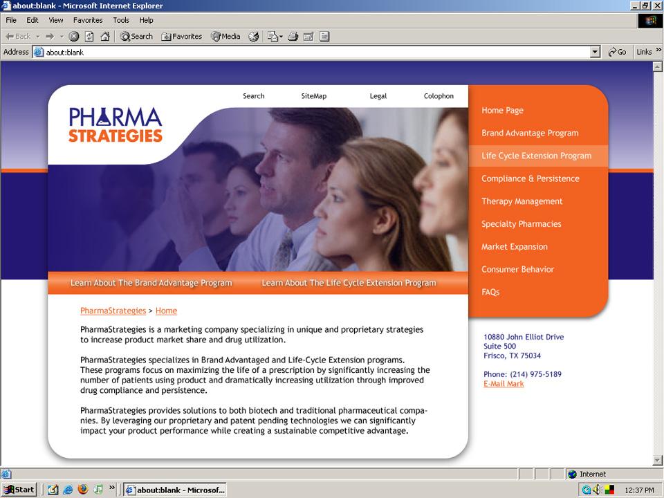 pharmaStrat_Layout2.5 (200k image)