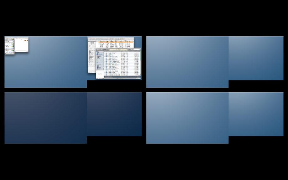 spaces_wEextMonitor (36k image)
