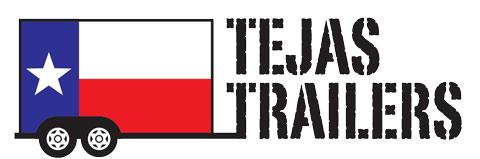 tejasTrailers_logo (16k image)
