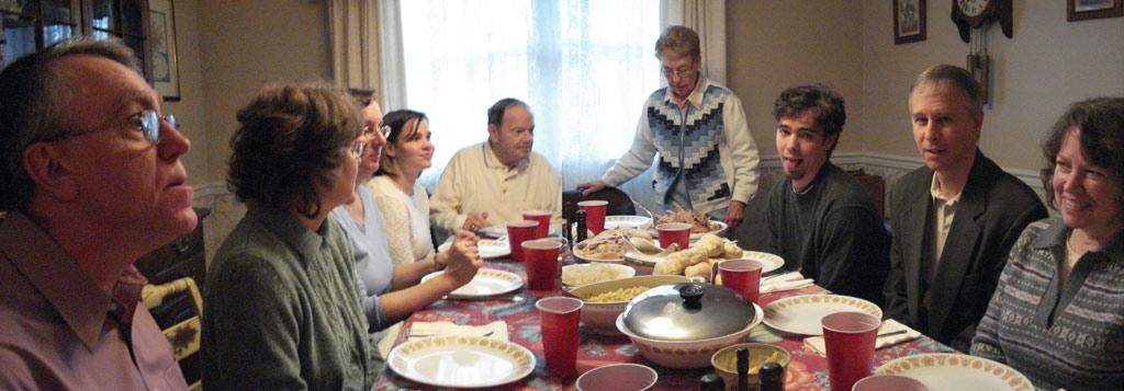 thanksgivingDinner (100k image)